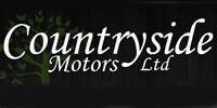 Countryside Motors Ltd