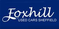 Foxhill Used Cars Sheffield