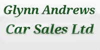 Glynn Andrews Cars Sales Ltd