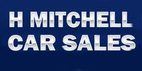 H Mitchell Car Sales