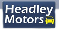 Headley Motors