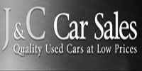 J and C Car Sales Ltd