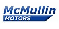 McMullin Motors