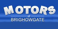 Motors of Brighowgate