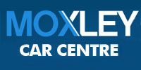 Moxley Car Centre