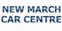 New March Car Centre