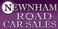 Newnham Road Car Sales