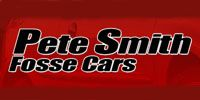 Pete Smith Fosse Cars