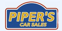 Pipers Car Sales