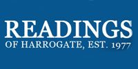 Readings of Harrogate