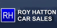 Roy Hatton Car Sales