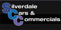 Silverdale Cars & Commercials