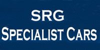 SRG Specialist Cars