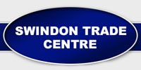 Swindon Trade Centre