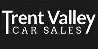 Trent Valley Car Sales Ltd