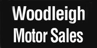 Woodleigh Motor Sales (Chesterfield)