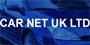 Car Net UK Limited