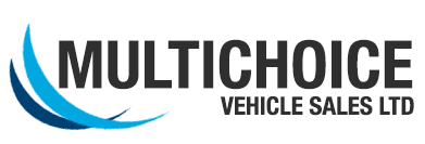 Multichoice Vehicle Sales Ltd