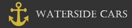 Waterside Cars Ltd