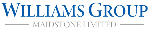 Williams Group Maidstone Ltd