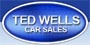 Ted Wells Car Sales