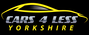 Cars 4 Less Yorkshire Ltd