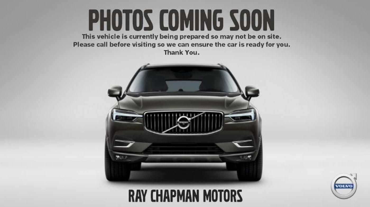 Volvo XC70 2.4 D5 Se Lux Nav Auto Crossover Diesel Oyster Grey Pearl