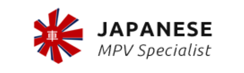 Japanese MPV Specialist Ltd