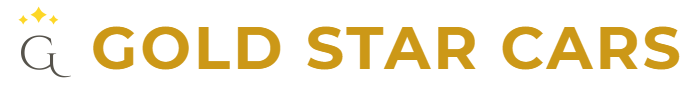 Gold Star Cars Ltd