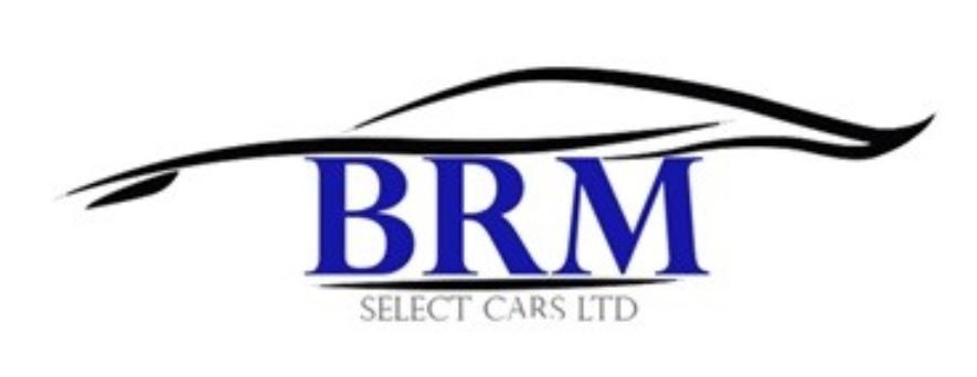 BRM Select Cars Ltd