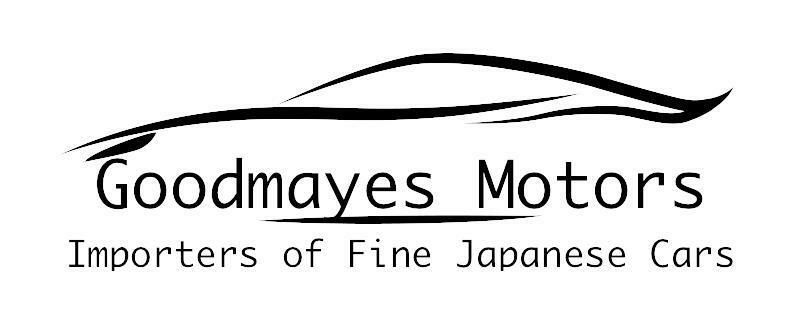 Goodmayes Motors Ltd