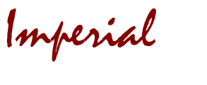 Imperial Car Centre