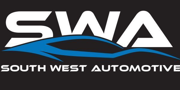 South West Automotive Ltd