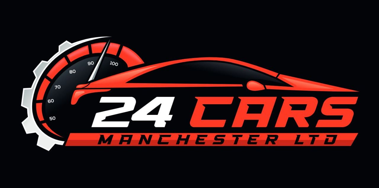 24 Cars Manchester