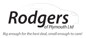 Rodgers of Plymouth Brixton