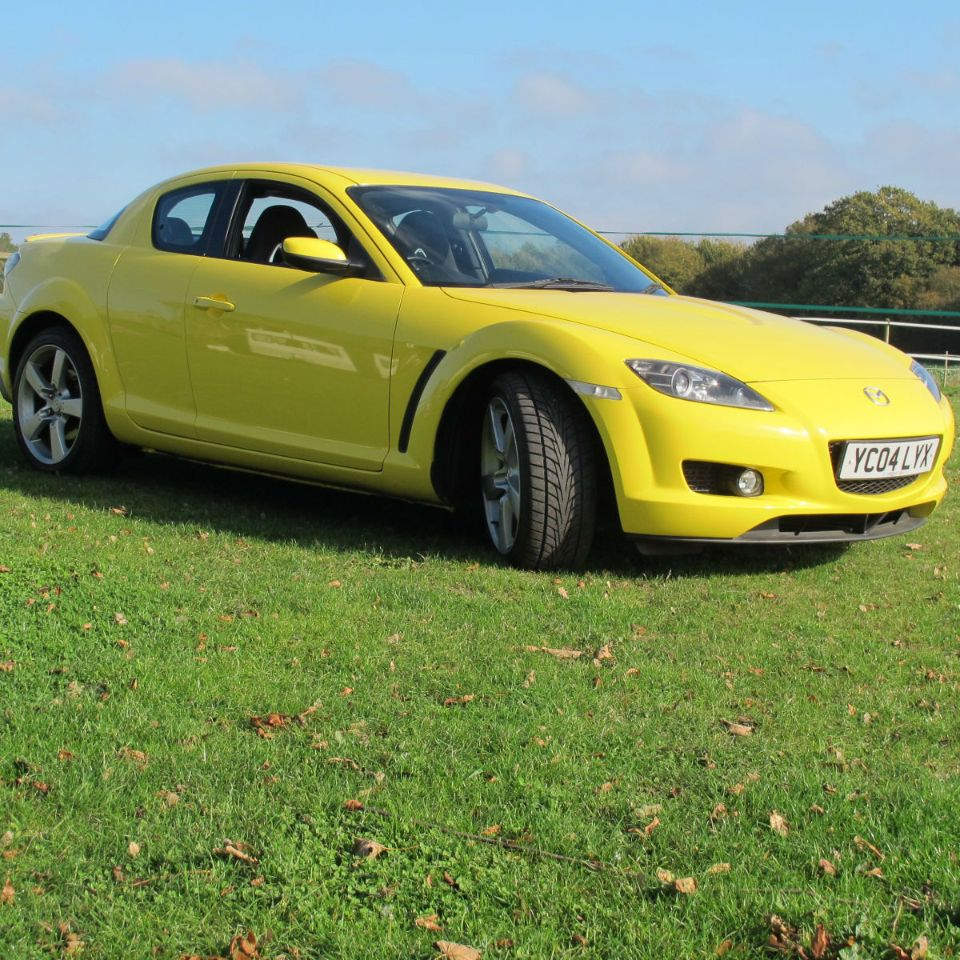 with rx engine mazda a sale l swap pin cars and for