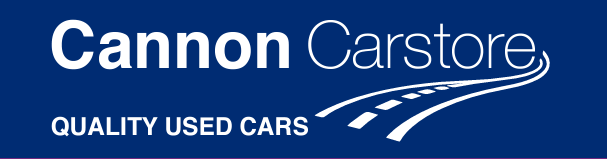 Cannon Car Store