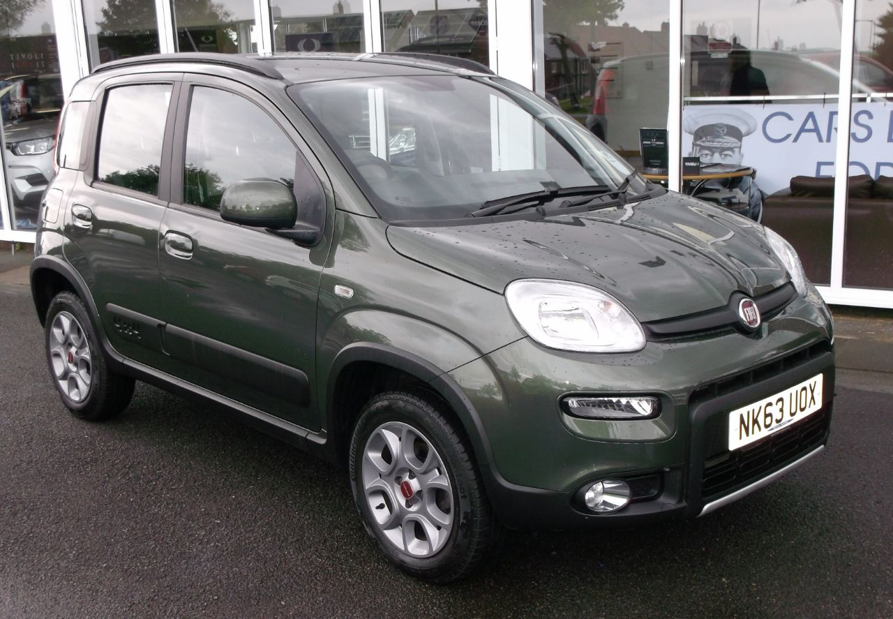 used fiat cars consett second hand cars durham bescol motors. Black Bedroom Furniture Sets. Home Design Ideas
