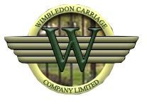 Wimbledon Carriage Company Limited