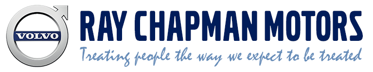 Ray Chapman Motors Limited