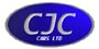 CJC Cars Ltd