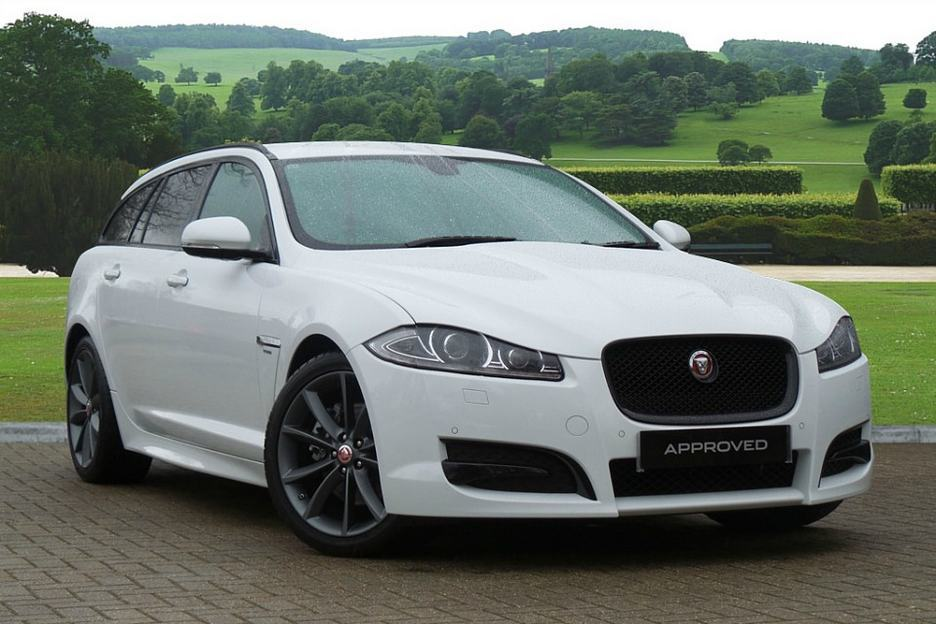 used jaguar xf and second hand jaguar xf in kent. Black Bedroom Furniture Sets. Home Design Ideas
