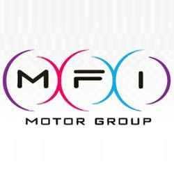 MFI Motor Group