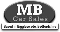 MB Car Sales