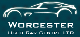 Worcester Cars Part Exchange