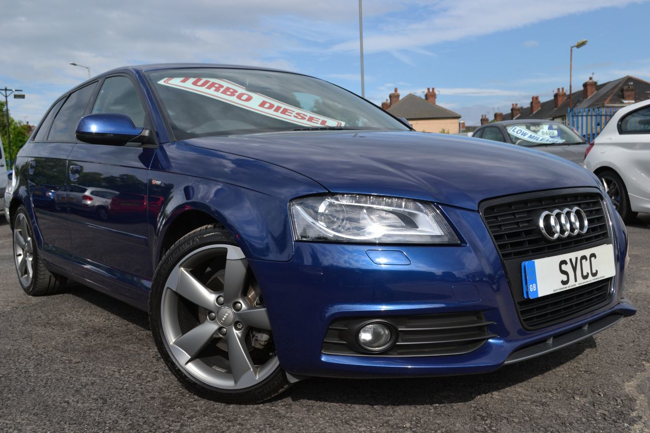 Second Hand Car Dealers Hull Used Cars