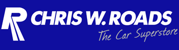Chris W Roads Ltd