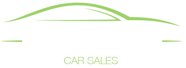 Hughes Car Sales