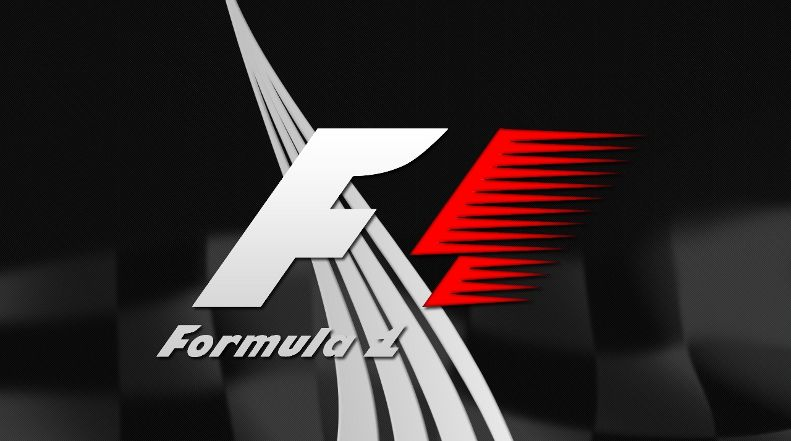 Top 11 Sporting and Technical Regulation Changes to F1 2014