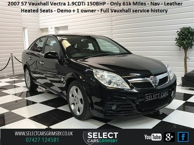 used vauxhall vectra cars second hand vauxhall vectra. Black Bedroom Furniture Sets. Home Design Ideas